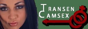 Transen Cam Sex mit sexy Schwanzfrauen und Trans Ladies live